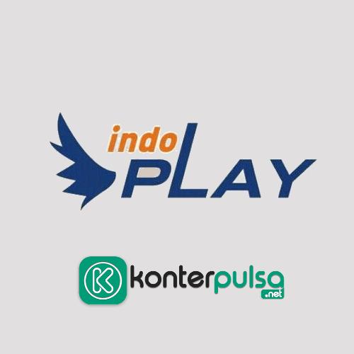 Game indoPlay - 500 Mango
