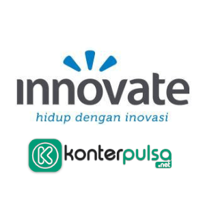 Tagihan TV Pasca Bayar - Bayar Tagihan Innovate TV