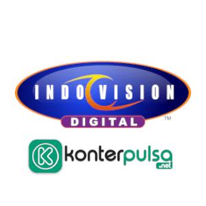 Tagihan TV Pasca Bayar - Bayar Tagihan MNC Indovision